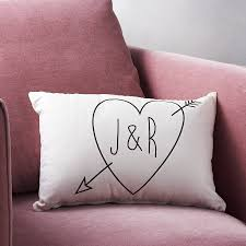 Baby Blue Cushions Personalised Cushions And Pillows Notonthehighstreet Com