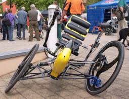 Recumbent Bike Desk Diy by 37 Best Cool Electric Rides Images On Pinterest Electric