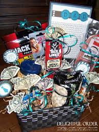 Valentine S Day Gift Baskets 15 Custom Gift Basket Ideas For Valentine U0027s Day