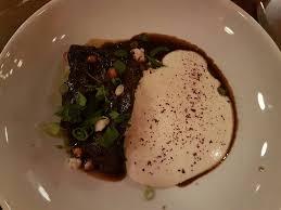 cuisine sur cours st etienne restaurants in marseille yelp