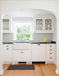 benjamin moore simply white kitchen cabinets simply white oc 117 best gray paint colors by benjamin moore
