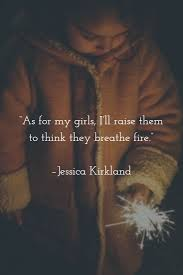 Wild Fire Vs Dragon Fire by Best 25 Fire Quotes Ideas On Pinterest Life Motto Being Happy