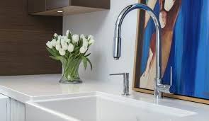 rohl country kitchen faucet rohl kitchen faucet new trends in kitchen faucets rohl country