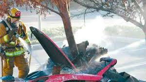 paul walker porsche crash speed factor in crash that killed u0027fast and furious u0027 star paul