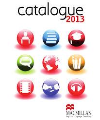 elt catalogue 2013 by macmillan iberia issuu