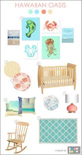 In The Night Garden Wall Stickers Best 25 Tropical Nursery Ideas On Pinterest Tropical Baby