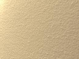 how to diy orange peel texture on drywall modernize