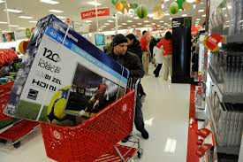 target pre black friday target debuts black friday promotional strategy stores to open at