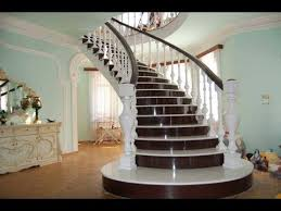 Home Interior Stairs Design Living Room Stairs Home Design Ideas 2017 Staircase Design