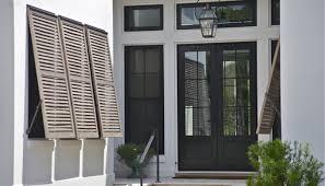 Blinds For Doors With Windows Ideas Garage Door Decor Window Blinds Walmart With Brown Wooden Table