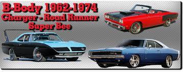 1971 dodge charger restoration parts 1962 1976 mopar parts dodge plymouth restoration parts