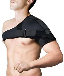 Shoulder Pain In Bench Press Shoulder Pain Diagnosis Shoulder Injury Diagnosis Physioadvisor