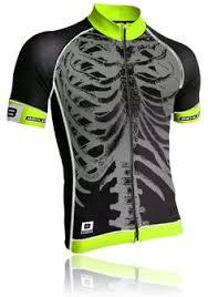 radtrikot design radtrikot raceline bergfahrt sweet cycling jerseys