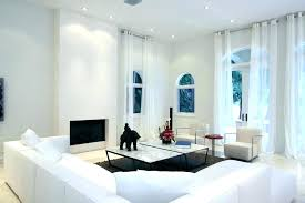 contemporary curtains for living room modern curtain living room modern drapes for living room