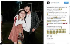 film dear nathan episode terakhir reaksi sedih netizen ketika dear nathan the series tamat indowarta