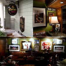 cool guy bedroom ideas pictures design andrea outloud and for guys