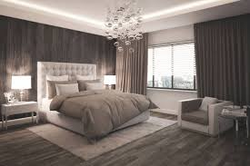 tolle schlafzimmer cremefarbene schlafzimmerideen architecture bedrooms and interiors