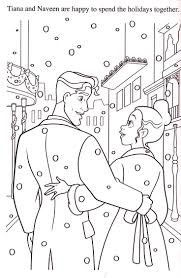 345 images coloring pages disney