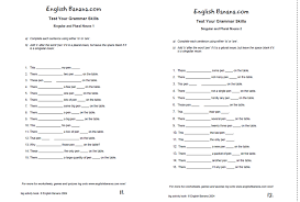 evolution worksheets lesupercoin printables worksheets