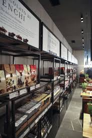 229 best retail food images on pinterest architecture
