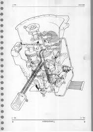210s jcb wiring diagram jcb maintenance manual jcb workshop manual pdf