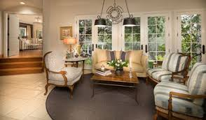 Best Interior Designers And Decorators Houzz - Interior home designer