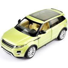 toy range rover машина range rover evoque автопром 1 24 68244 купить в киеве