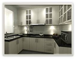 Kitchen Vinyl Floor Tiles by Good Flooring For Kitchens Picgit Com