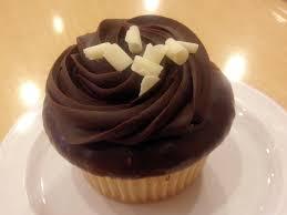 online birthday cake order birthday cake online nyc birthday cake delivery nyc