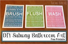 bathroom baskets sayings bathroom design ideas