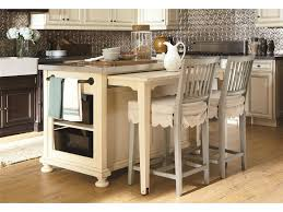 Island Bedroom Furniture by 128 Best Paula Deen U0027s River House Collection Images On Pinterest