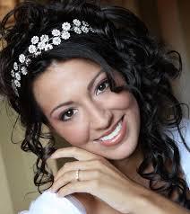 hair nj wedding make up nj