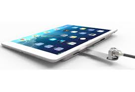 blade universal laptop lock u2013 blade universal tablet lock