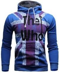 top 10 men hoodie shirt 2016 vals views vals views