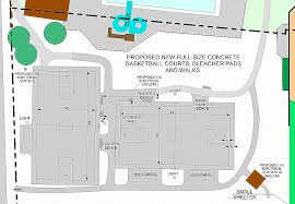 basketball gym floor plans gym floor plan new home plans with basketball court best the coolest