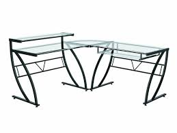 Gaming Desk Cheap by Desk Furniture Small White Secretary Desks Hayworth Mirrored