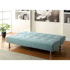 modern futon living room tufted futon sofa walmart contemporary futon