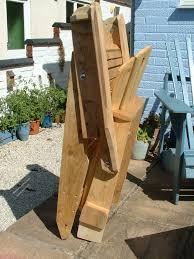 marvelous foldable adirondack chair with adotback1 u2013 coredesign