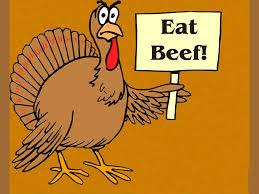 redneck thanksgiving pictures funny thanksgiving wallpaper wallpapersafari