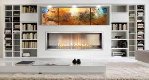 Built In Fireplace Gas by Infiniti Fires Gas Fires Wood Stoves Braais Home With Built In Gas