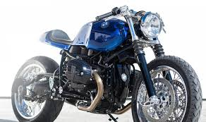 bmw custom bmw r ninet custom contest in france offers bike plus u20ac10 000