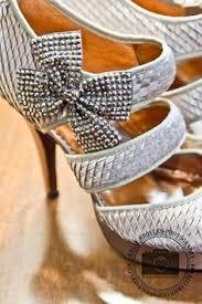 wedding shoes india best mumbai wedding photographers shoes by weddingsonline india