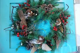 seasonal decorating designs by dinius