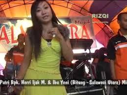 download mp3 dangdut halmahera halmahera cinta berduri youtube