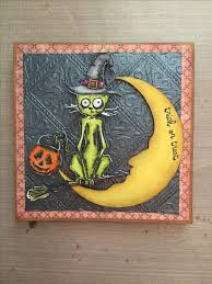 1582 best halloween cards images on pinterest fall cards cards