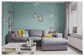 wohnzimmer wand grau wohnzimmer ideen wand streichen grau ezshipping us