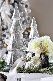 vignette home decor holiday home showcase decor gold designs