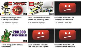 Lego Star Wars Meme - why i am not removing my lego star wars the last jedi reviews youtube