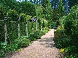vialetti in ghiaia vialetti per giardini modena reggio emilia preventivi