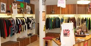second berlin second shop blitz boutique berlin top10berlin
